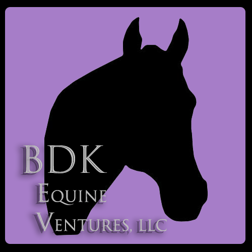 BDK Equine Ventures, LLC